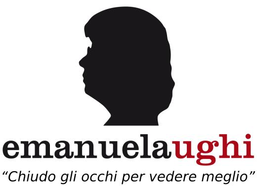 emanuelaughi.com